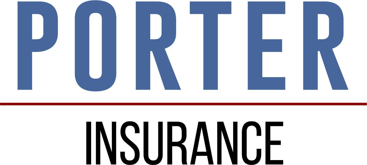 Porter Insurance Logo