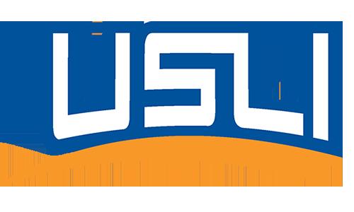 United States Liability Insurance Logo