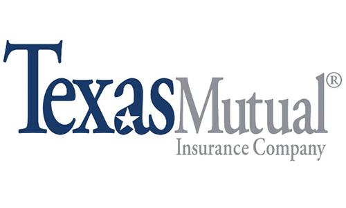 Texas Mutual Insurance Logo